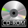 CD-ROM.png